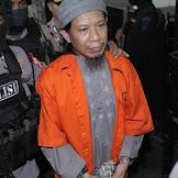 PKS Dukung Tuntutan Hukuman Mati untuk Aman Abdurrahman