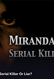 Watch Miranda Barbour: Serial Killer Or Liar Online Free 2018 Putlocker