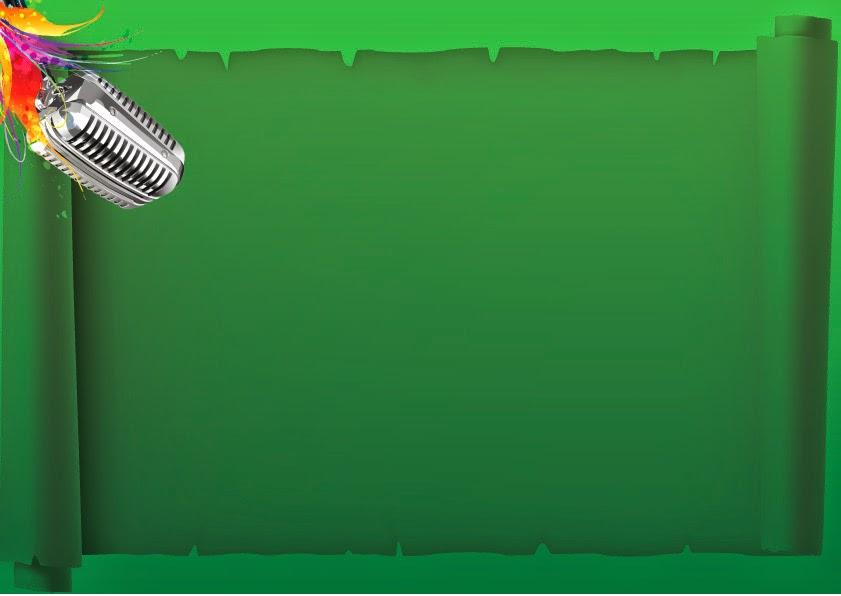 Warna Rumah Hijau Tosca Bagus 2017 50 Gambar Background Joy