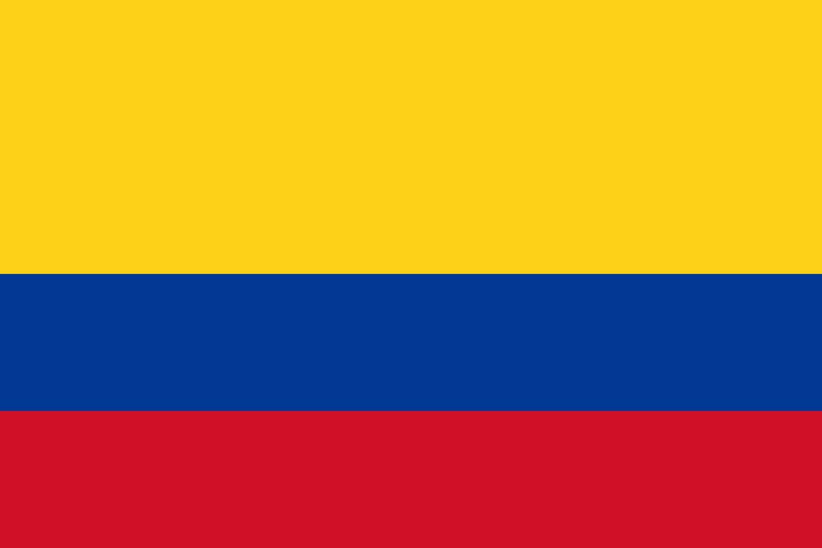 http://carbrandsincurrentproduction.blogspot.com.es/search/label/Colombia