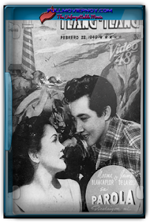 Parola (1949)