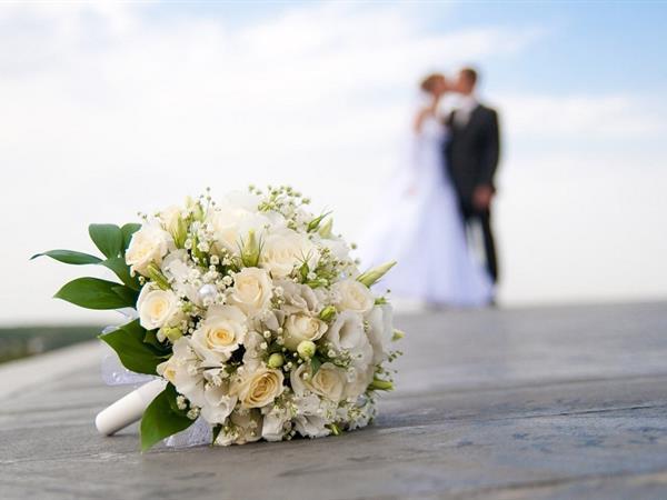 Hindari 5 Hal Ini Jika Ingin Pernikahan Anda Lancar Di Hari H