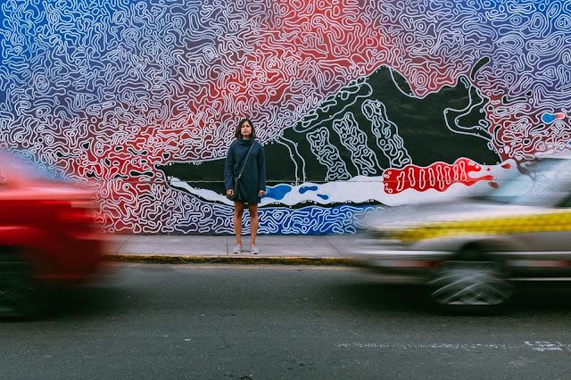 GRAFFITI-Grande-Colorido-Inspirador-arte-callejero-Ashim-D-Silva