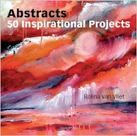 Rolina van Vliet's Abstracts 50 Inspirational Projects