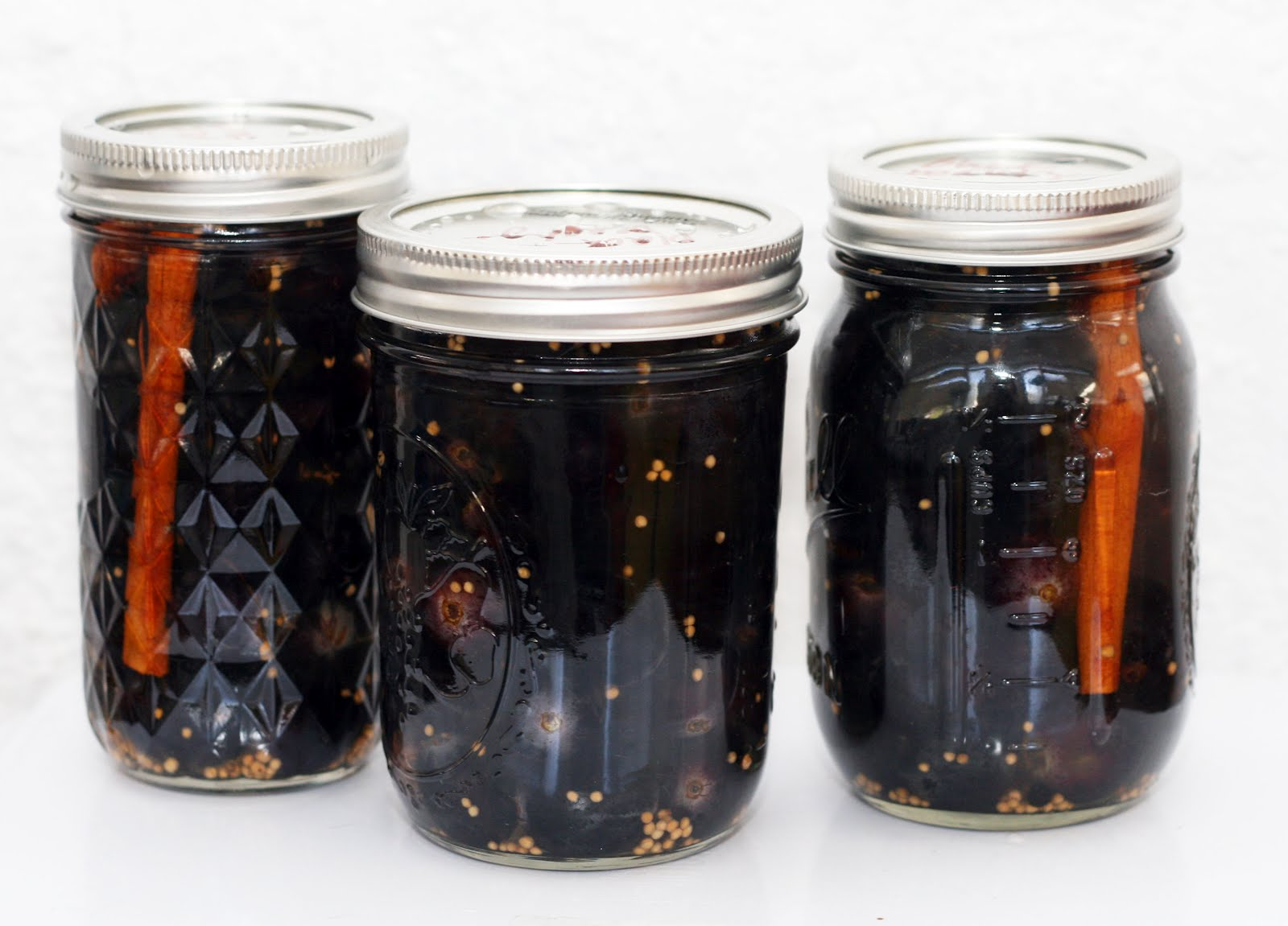Recipes By Rachel Rappaport Cinnamon Star Anise