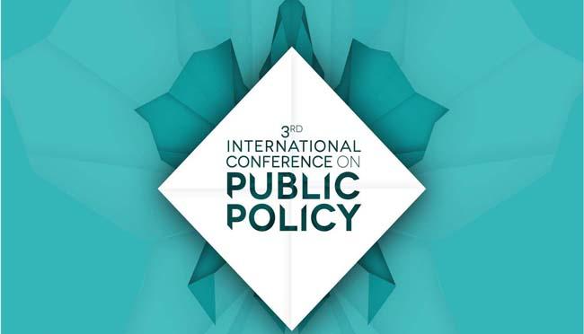 Makalah Penalaran Etika Dalam Kebijakan Publik