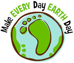 Happy Earth Day Clipart 2016 Images