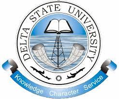 DELSU 2018/2019 Postgraduate School Academic Calendar