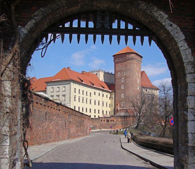 castello-di-wawel-cracovia-poracci-in-viaggio