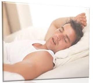 আচমকা ঘুমের মধ্যে ঝাঁকুনি , কীসের লক্ষণ,knowledge,Shaking in a sudden sleep, what signs?, #Kidschannelyena, #EASYHANDICRAFTs,
