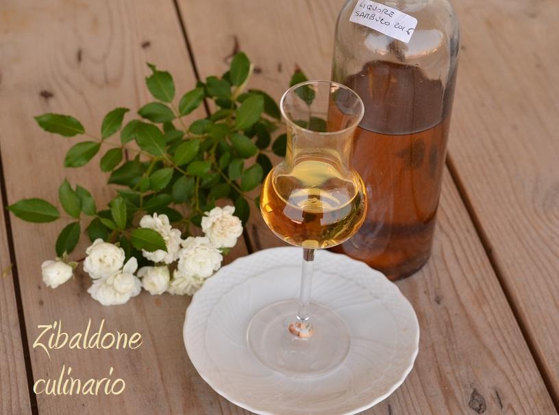 La Credenza Del Contadino Ruoti : Foodbloggers italia