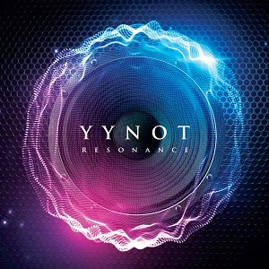 "YYNOT ""Resonance"""