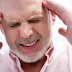 The Most Common Causes of Headaches, But Often Unnoticed