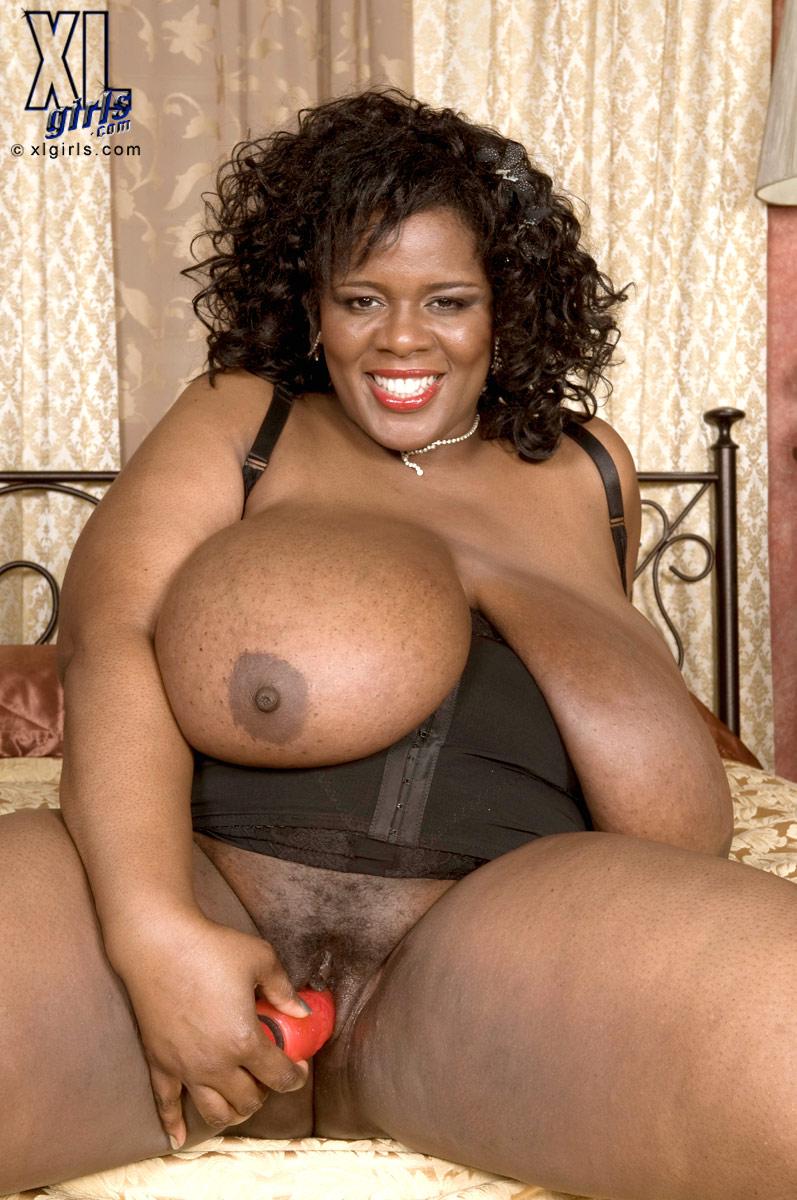 Big Boobs Lovers Shar Nitzapanus - Images-8934