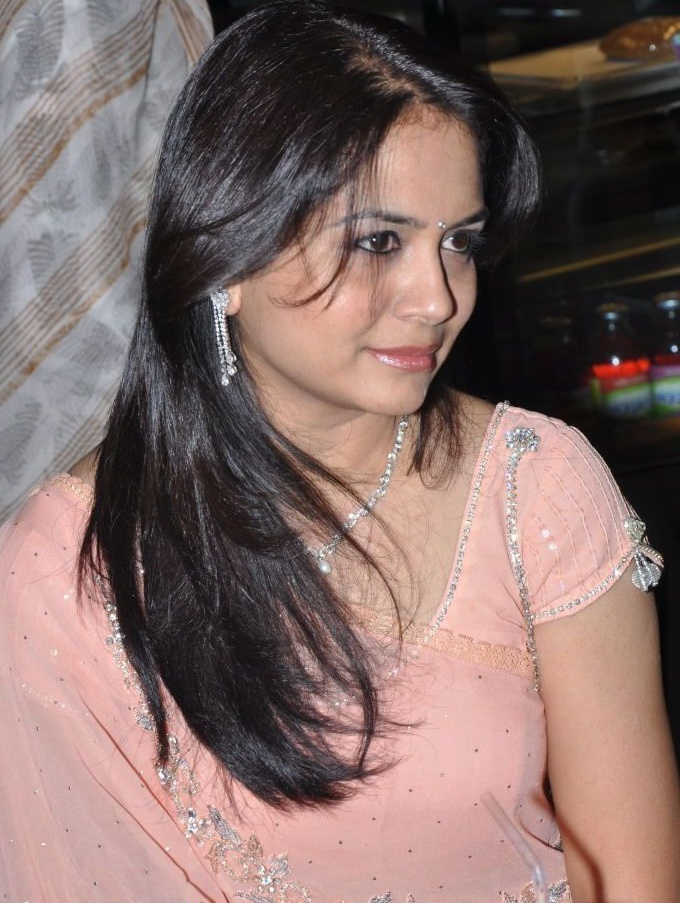 Believe, that telugu sngare sunitha koen very pity