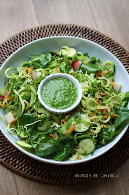 warm_spring_salad_AIP