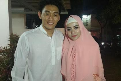 Terkena Tsunami Anyer, Ifan Seventeen Kabarkan Istrinya Selamat
