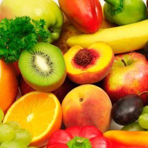 ce legume sunt necesare pentru vedere)