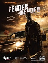 Fender Bender – Full HD 1080p – Legendado