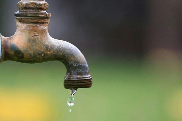 Resultado de imagem para agua em samambaia df