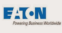 Eaton Recruitment 2016-2017