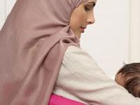 Tidak Puasa Ramadhan Karena Hamil dalam Kondisi Lemah apakah Qodho atau Fidyah?