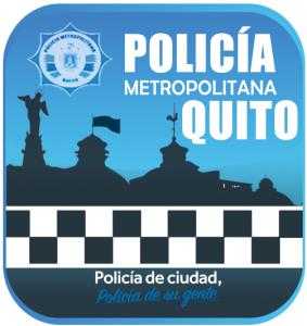 Policia Metropolitana de Quito Inscripciones 2016