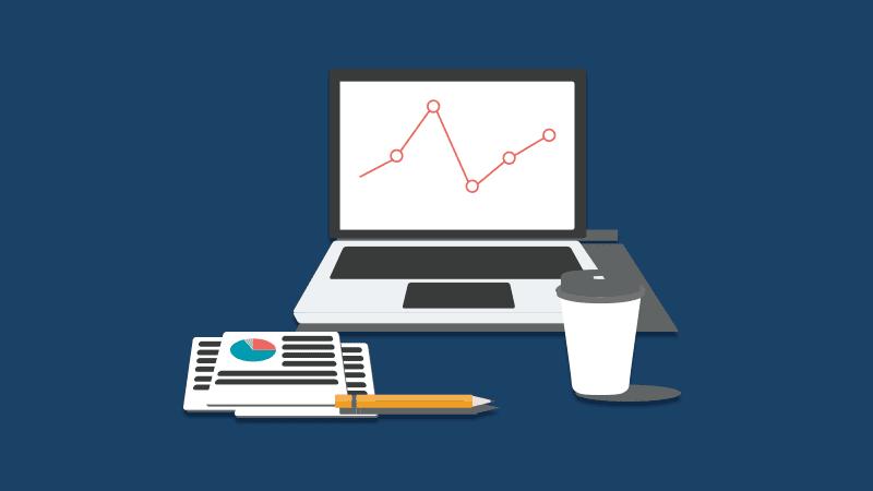 Blog İçin Kaliteli İçerik Nasıl Yazılır?