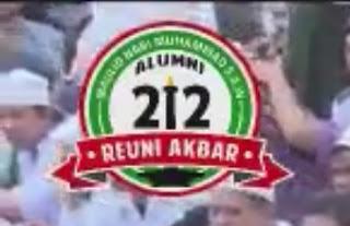 Lagu mars bela Islam mp3