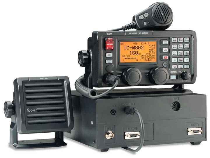 Amateur Radio Pictures 40
