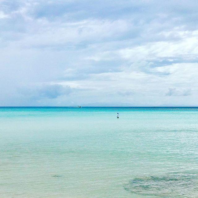 Percutian-Ke-Sabah-Pantai-Pulau-Mantanani-0-1-16