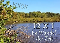 http://staedtischlaendlichnatuerlich.blogspot.com/
