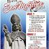 🎇 Festa San Martiño O Grove | 11-12nov