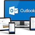 Setting Email Ms.Office Outlook (Email Pribadi)