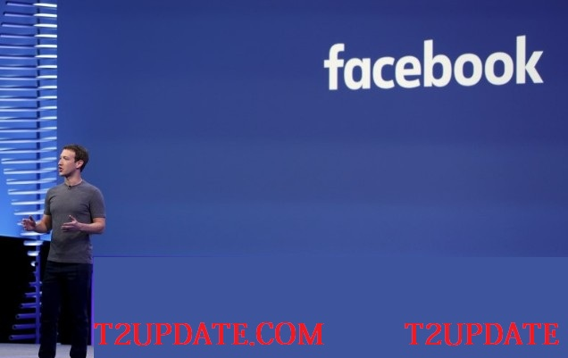 FB Last Minute Thought: Buy or Sell Facebook Stock Before Q1'19 Earnings? T2UPPDATE