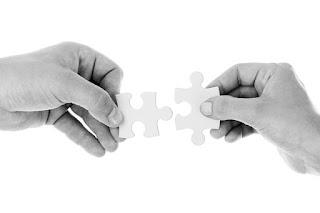 Plattform-Ökonomie braucht Kooperation.