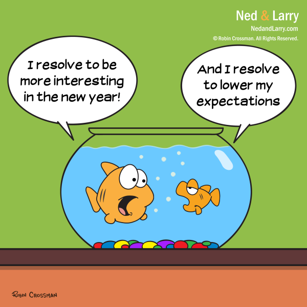 Funny Happy New Year Wishes Quotes: FubarFarm.com: Funny New Years Resolutions For 2013