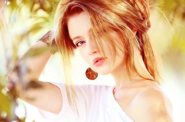 Conseils pour de beaux cheveux au naturel