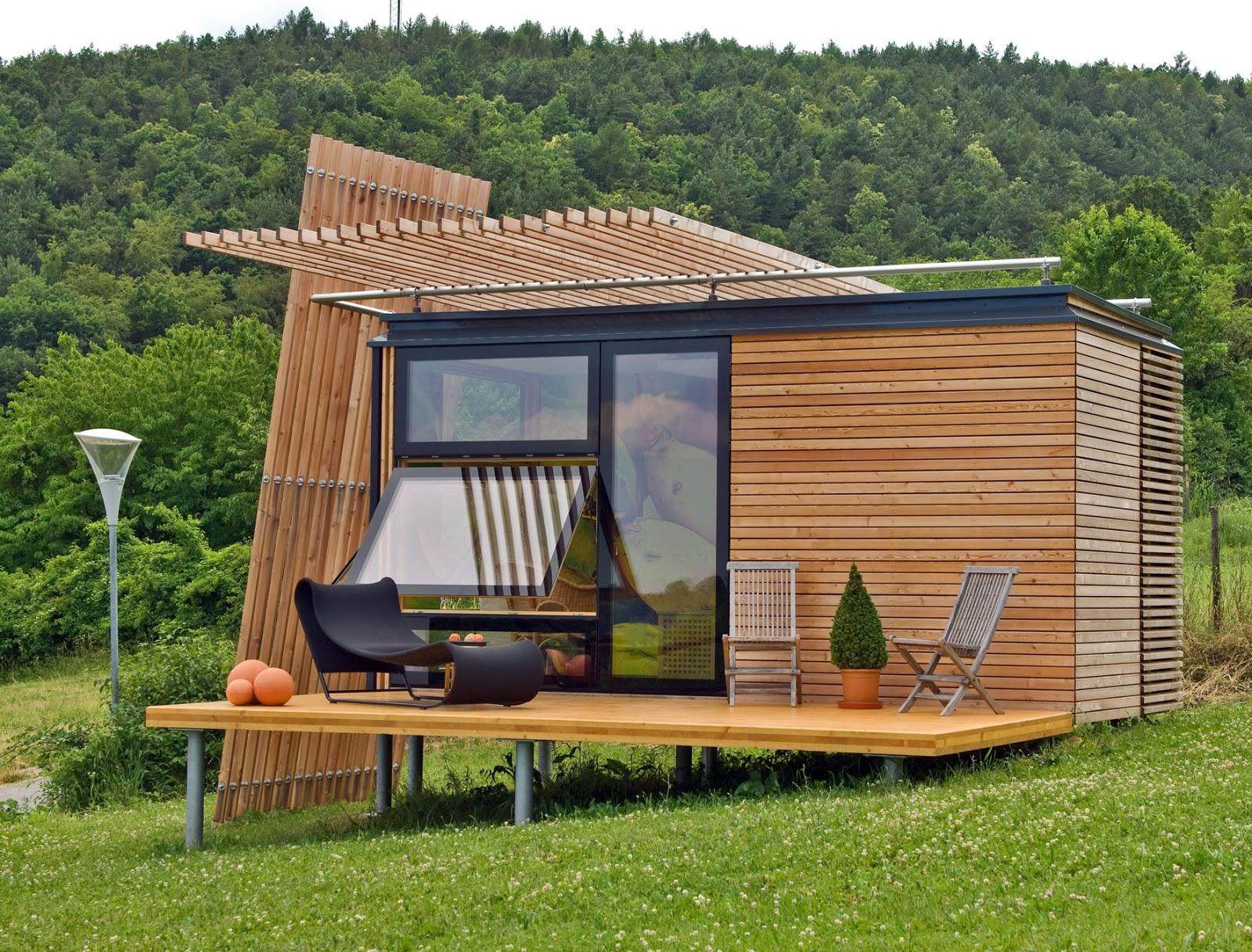 textwerk. Black Bedroom Furniture Sets. Home Design Ideas