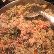 My favorite vegetable briyani recipe !!