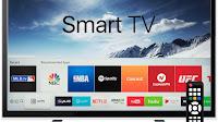 Guida agli Smart TV più economici (meno di 400€)