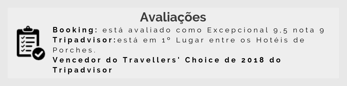 Vila Vita Parc Hotel Algarve