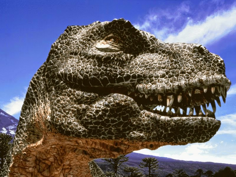 All Best Hd Wallpapers Dinosaurs Wallpapers
