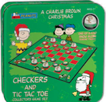 http://theplayfulotter.blogspot.com/2017/12/charlie-brown-checkers-and-tic-tac-toe.html