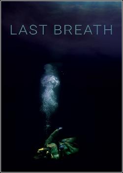 Last Breath Dublado