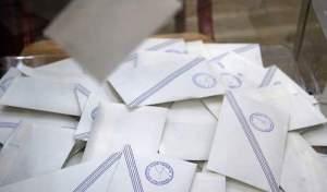 Tα αναλυτικά αποτελέσματα των εκλογών  στη Διεθνή Ένωση Αστυνομικών Υπαλλήλων Χαλκιδικής