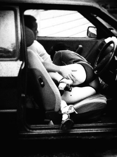 красивое фото минета в машине симптомы простой формы