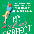 REVIEW for My (not so) Perfect Life by Sophie Kinsella