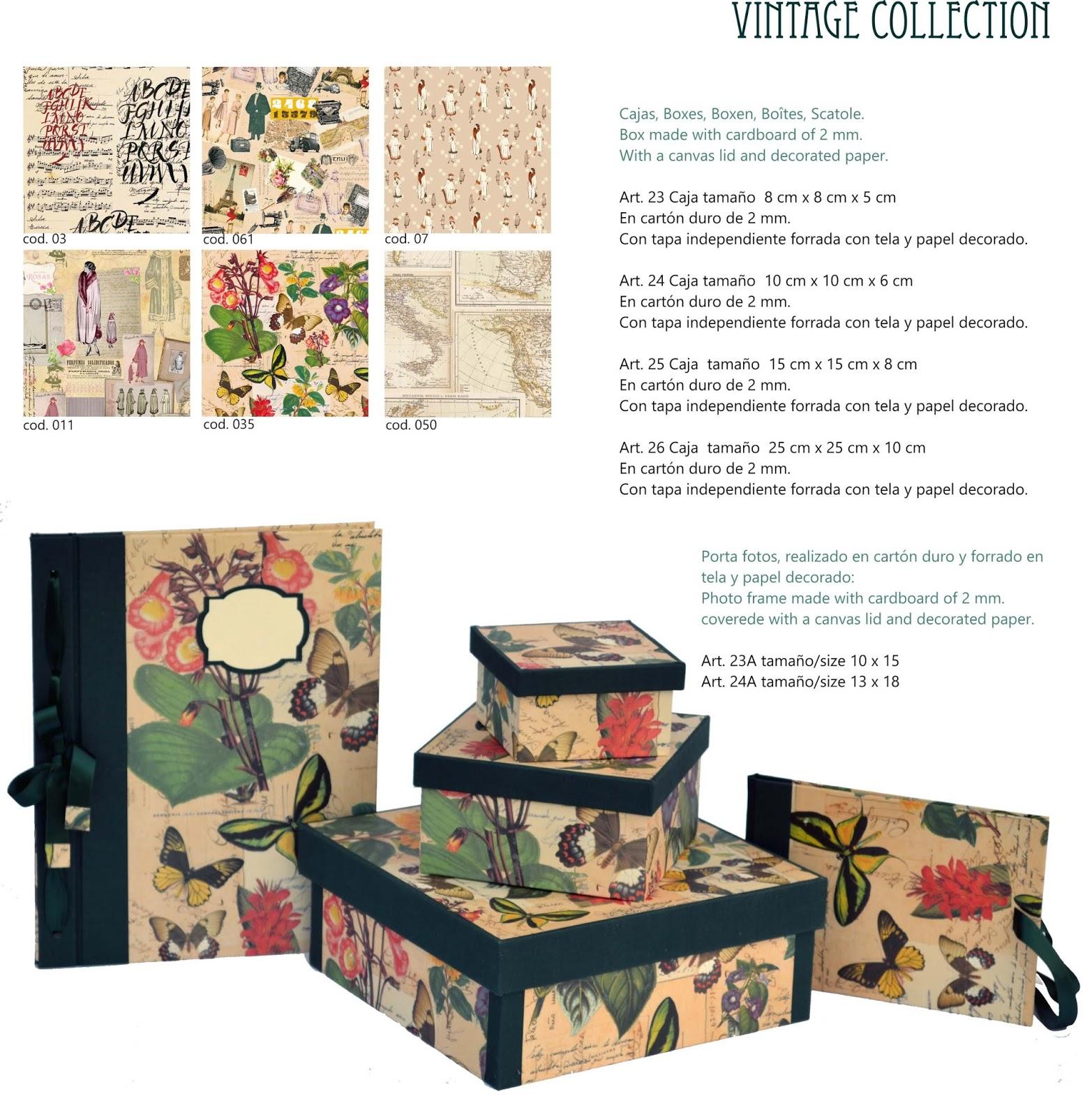 Artpapel Arte De Crear Con El Papel Nuevo Catalogo