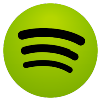 Spotify-Music-ApK-v3.2.0.1182-Beta-Mod-premium-cracked-apk
